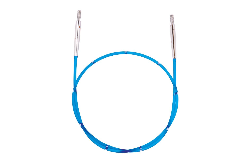 Knit Pro Smart Seile für Smartstix 42173, 60cm