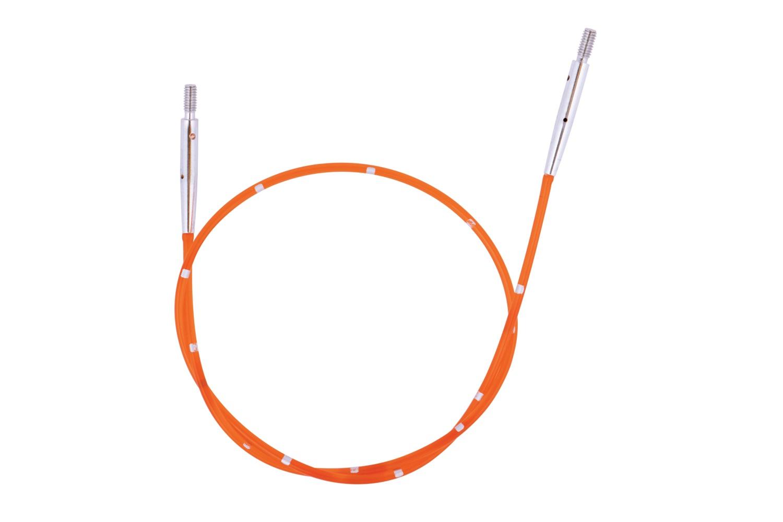 Knit Pro Smart Seile für Smartstix 42176, 120cm