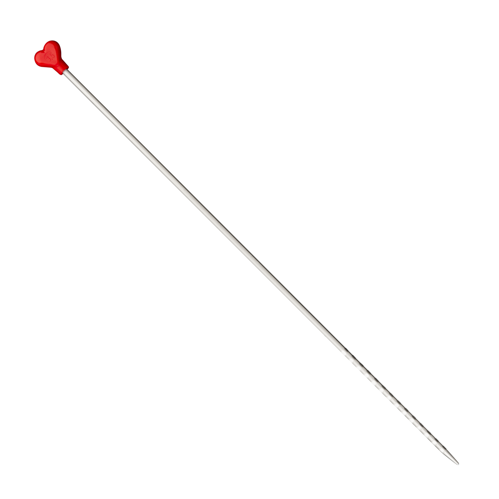 Addi 217-7 Jackenstricknadeln 35cm