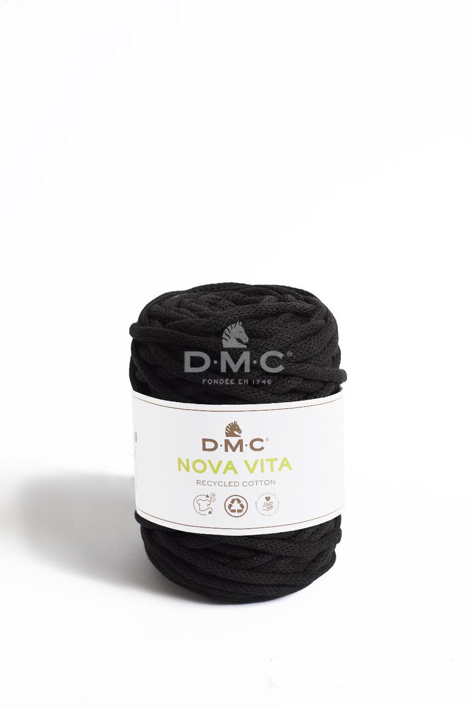 DMC Nova Vita 1kg (4x250g)
