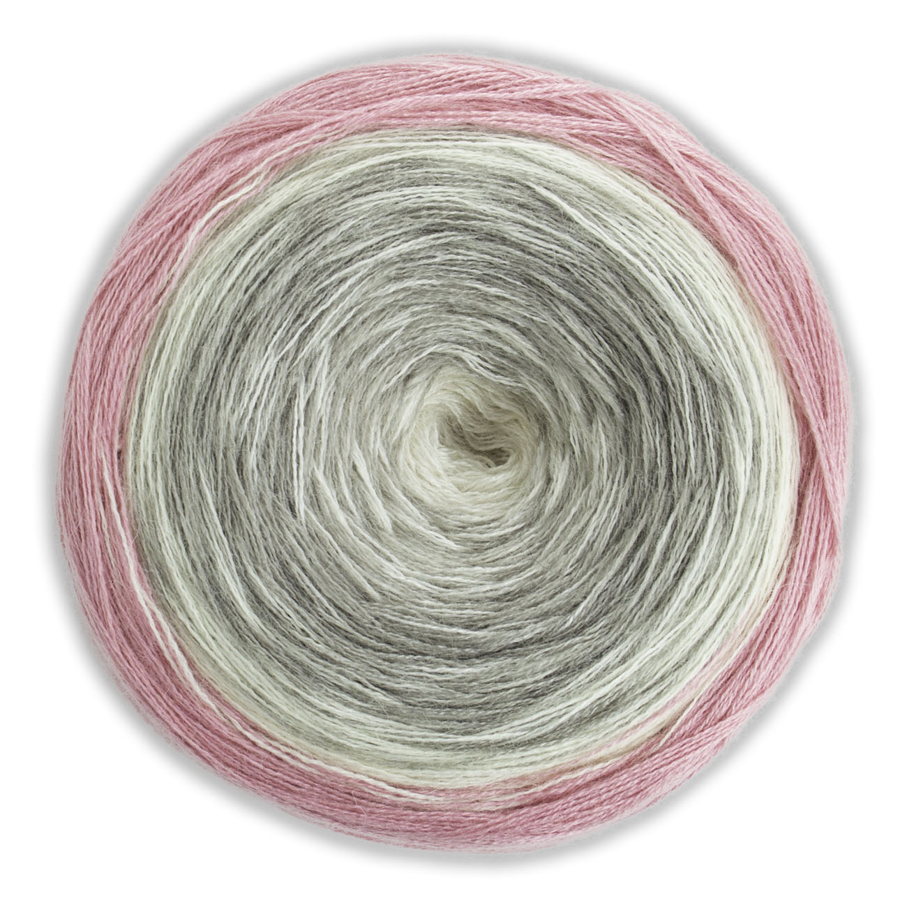 Woolly Hugs BOBBEL Merino Mix 200g  0,6kg