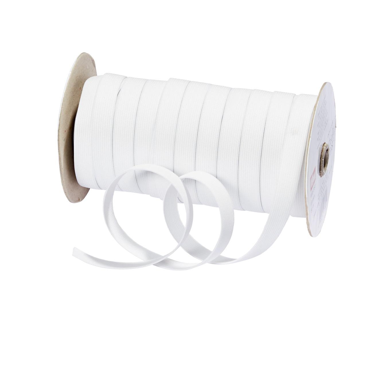 Prym 955353 Elastic-Band