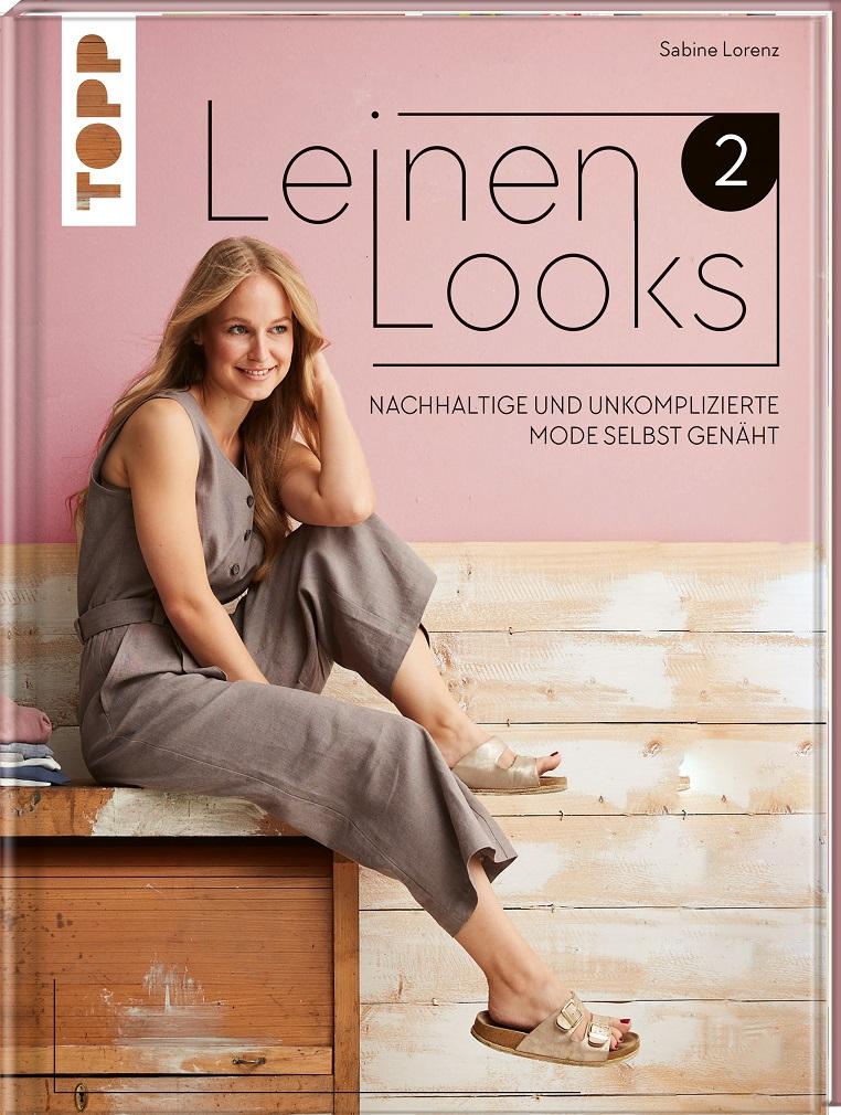 Topp 4868 LeinenLooks 2