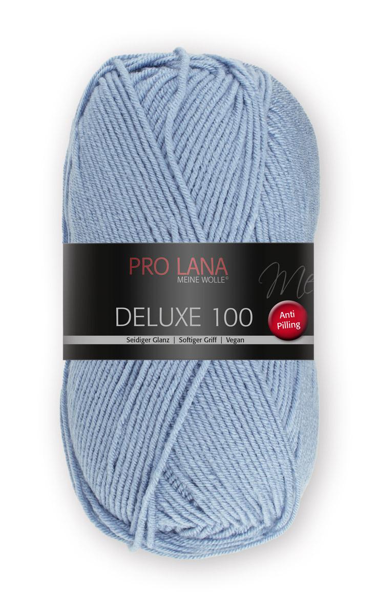 Pro Lana DELUXE 100    1kg