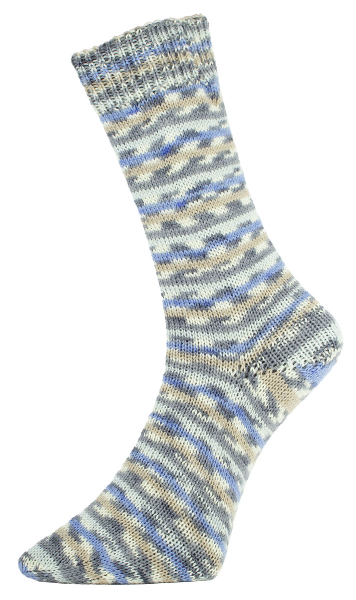 PL Golden Socks  6f.150g Fashion H