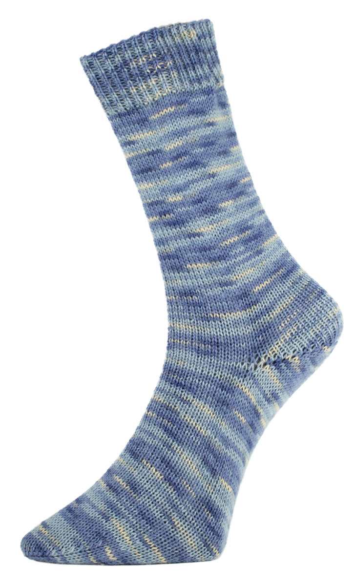PL Golden Socks  6f.150g Fashion I