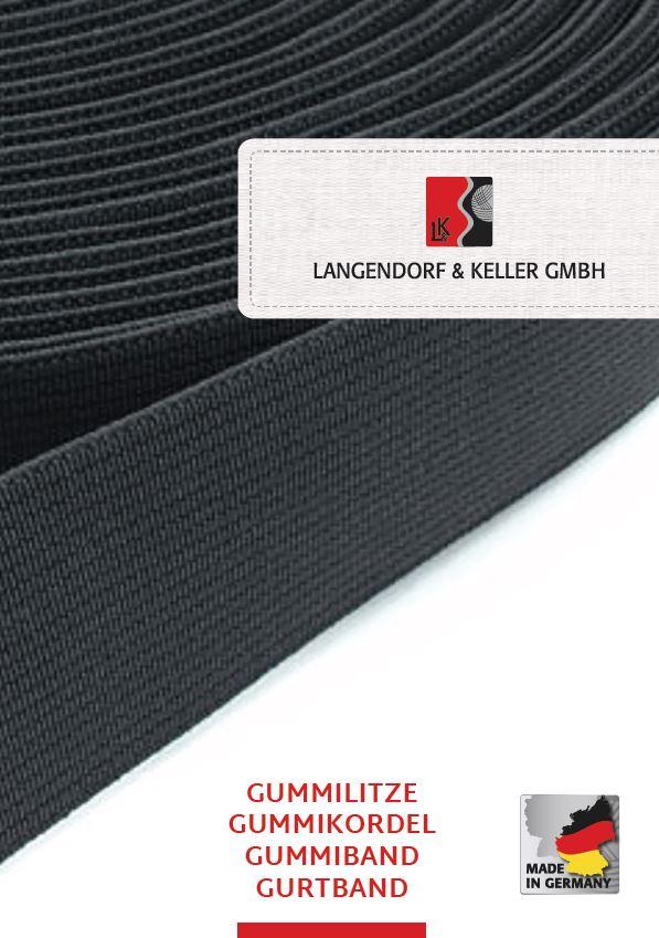 L&K Gummi