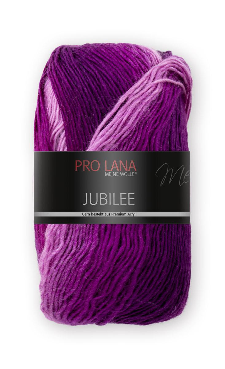Pro Lana JUBILEE 100g   1kg