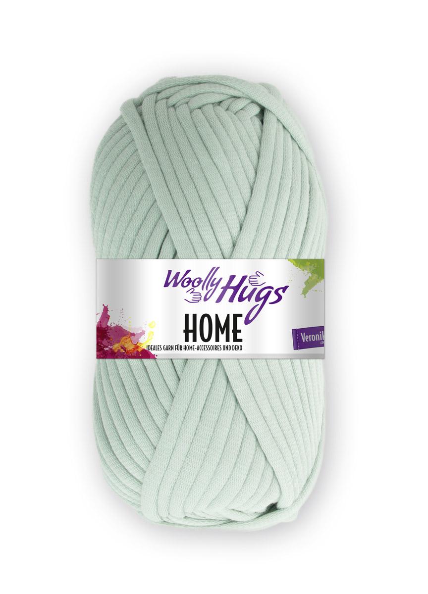 Woolly Hugs HOME 100g   0,5kg