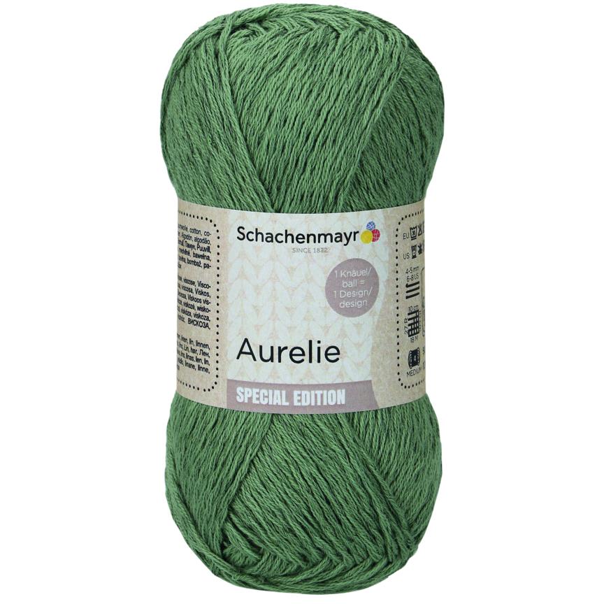 SMC Aurelie 50g.