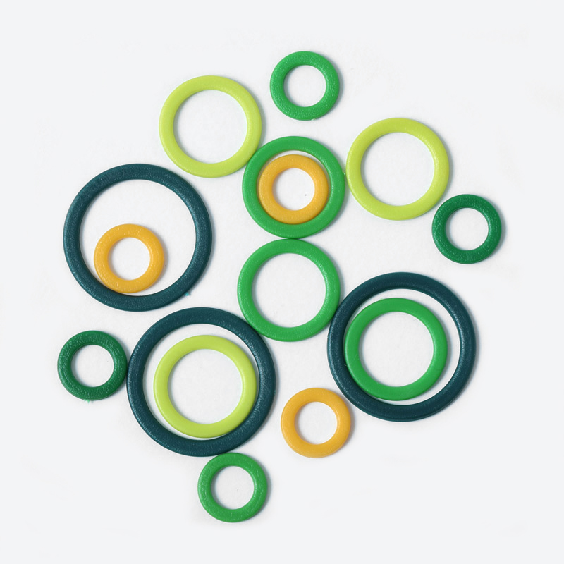 Knit Pro 10897 Maschenmarkierer