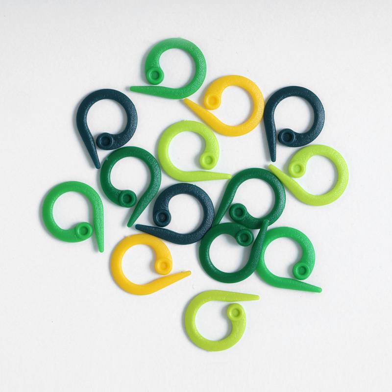 Knit Pro 10898 Maschenmarkierer